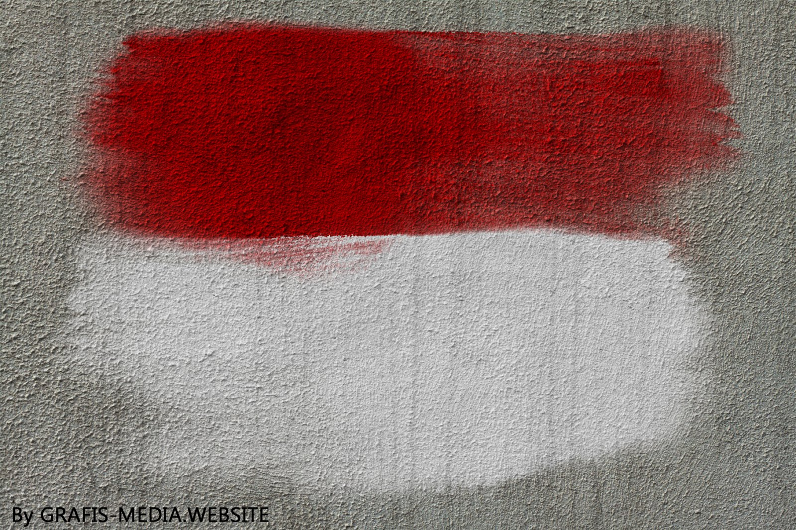 Ukuran Bendera Merah Putih Untuk Halaman Rumah Soalan P