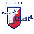 Facebook del Colegio María de Icíar