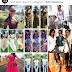 Sonia Sedibe  #2015BestNine on Instagram