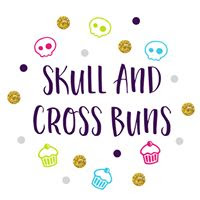 http://www.skullandcrossbuns.com/