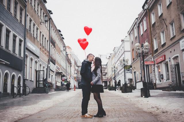 el_amor_verdadero