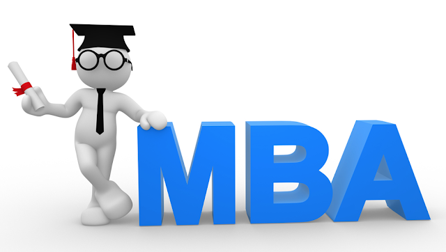 How to Shortlist Colleges for your MBA