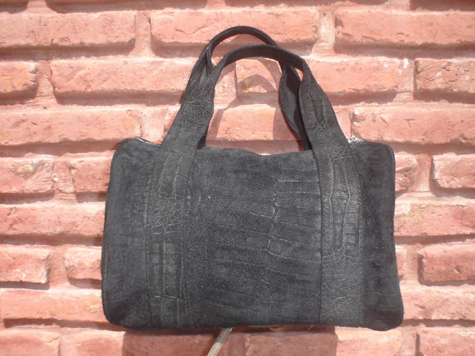 2aa0702d7 Bolsos y Carteras Blog. Blog de carteras y moda. Argentina.: Cumple ...
