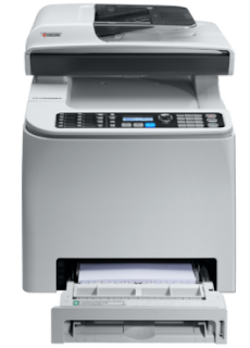 http://www.driversprintworld.com/2018/04/kyocera-fs-1020mfp-printer-driver.html