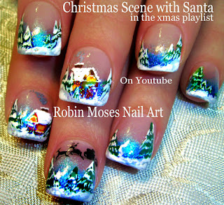 Robin moses nail art ps please keep our community friendly and full of joy by always sharing who inspires you here is how tag me inspiredbyrobinmoses everywhere you show prinsesfo Choice Image