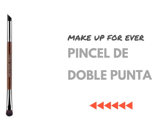 Make_Up_For_Ever_Pincel_doble_punta_Privalia_ObeBlog
