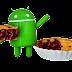 Թողարկվեց Android 9 Pie օպերացիոն համակարգը