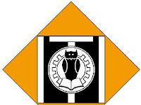 PENERIMAAN CALON MAHASISWA BARU (ITI) 2021-2022