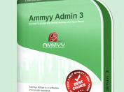 Ammyy Admin 2017 Free Download