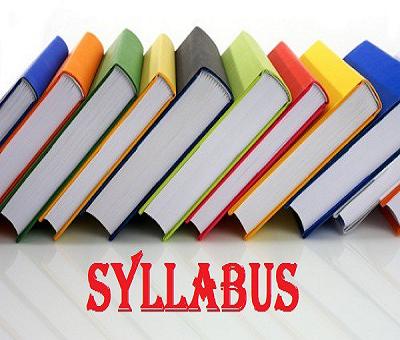 WBCS Syllabus 2019 - Exam Pattern PDF- Exam 2019 Dates - BengalStudent.in