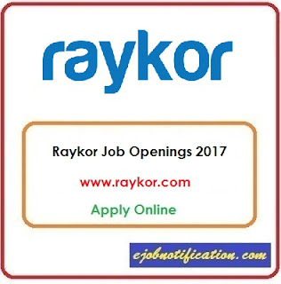 Raykor Hiring .Net Developer Jobs in Pune Apply Online