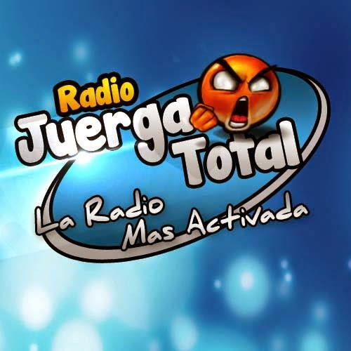 Radio Juerga Total
