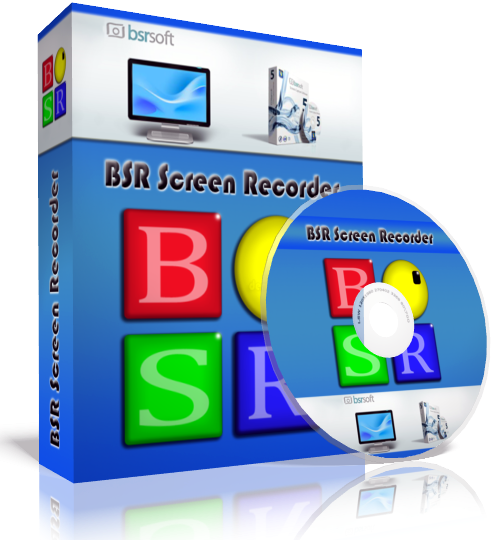 ism marathi software free download for windows 7 32 bit