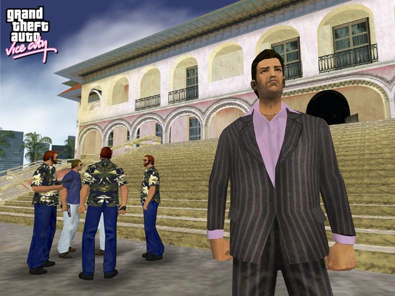 تحميل لعبة داني الشبح للكمبيوتر كاملة من ميديا فاير