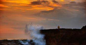 rock fishing pacitan,rock fishing video,rock fishing gunung kidul,rock fishing extreme,rock fishing equipment,rock fishing reel,rock fishing shoes,rock fishing tackle,