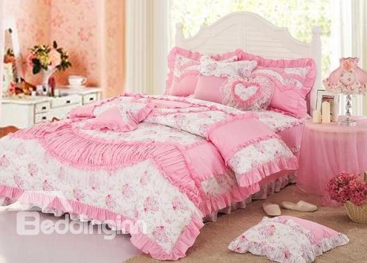 Lovely Bedding products