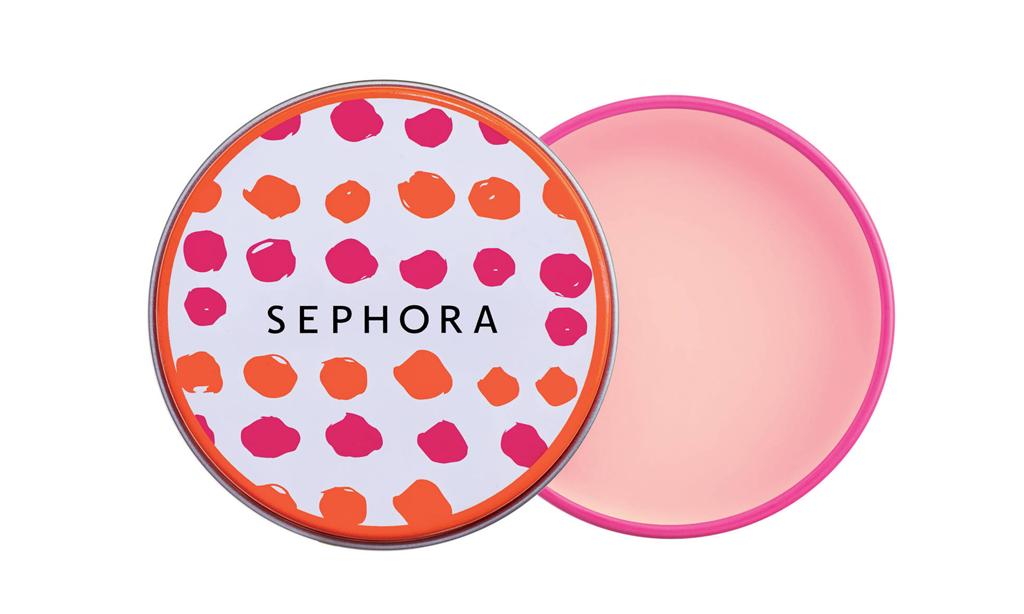 Diemmemakeup idea regalo per la festa della mamma da sephora - Sephora bagno doccia ...