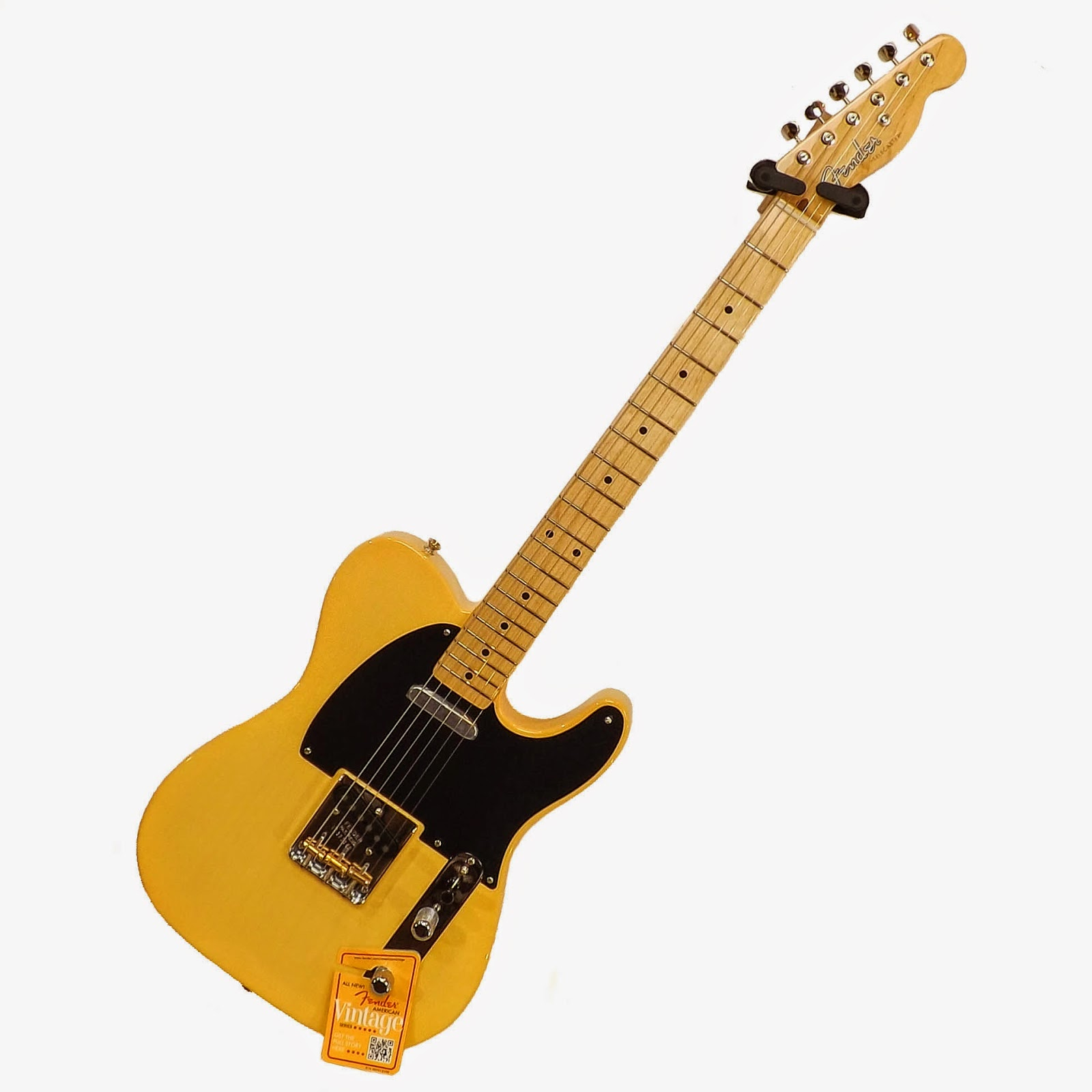 Fender American Vintage 52 Telecaster Best 2018 Wiring Diagram For 1969 Vine Hot Rod Tele 4k Wiki Wallpapers