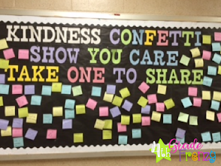 kindness-bulletin-board