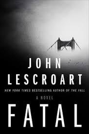https://www.goodreads.com/book/show/27274383-fatal