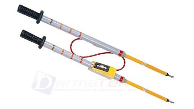 Sew Pc 11k 11 Kv H V Multifunction Phasing Sticks