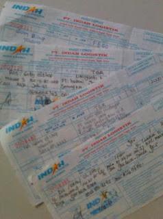 Indah Cargo Resi : indah, cargo, Gambar, Jakarta, Pengiriman, Gabyolshop, Indah, Cargo, Rebanas