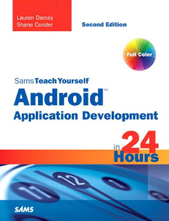 Development beginner tutorial app android pdf
