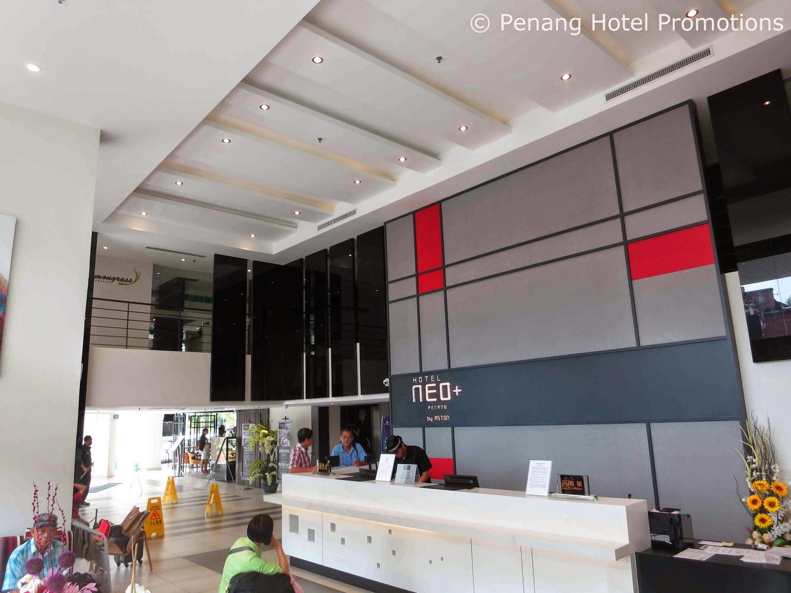 16 Hotel Di Penang Dekat Island Hospital Gurney Plaza Komtar
