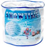 http://theplayfulotter.blogspot.com/2015/01/snowballs.html