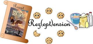 https://nusscookies-buecherliebe.blogspot.de/2018/03/rezeptension-krieger-der-lufte-von.html