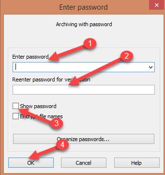 Computer-Folder-Lock