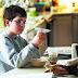 Principales características de los niños con Síndrome de Asperger