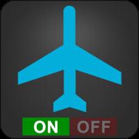 Inilah Fungsi Utama Airplane Mode pada Smartphone