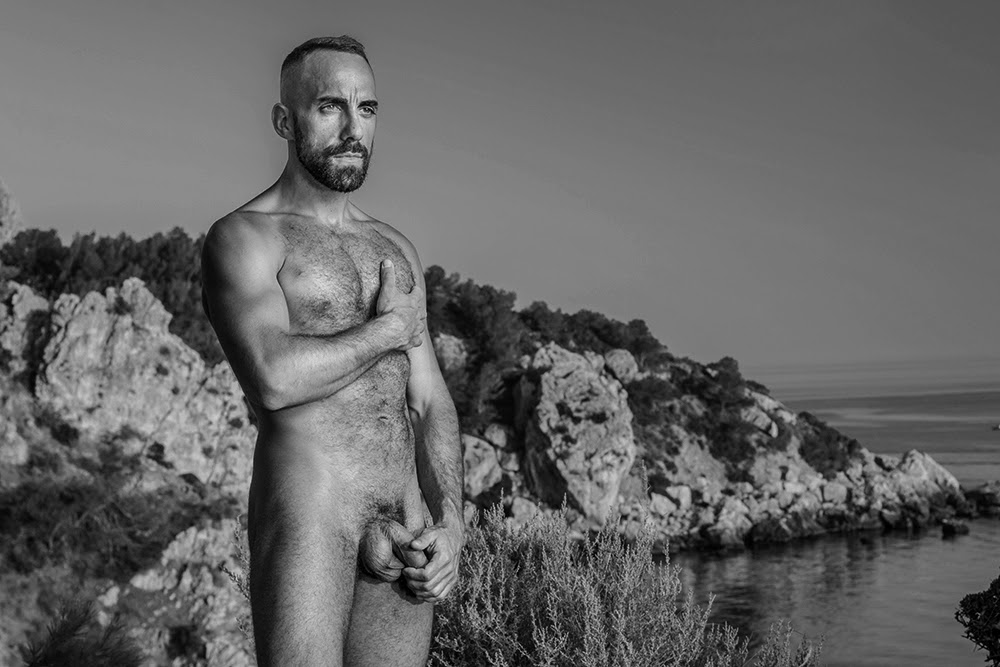 Fers (I), by FJLorenzo Photography ft Fers (NSFW)