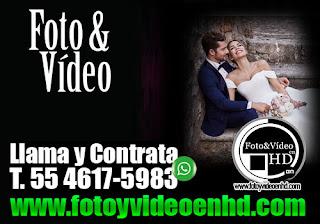 foto-y-video-en-hd-para-boda-colonia-Azcapotzalco