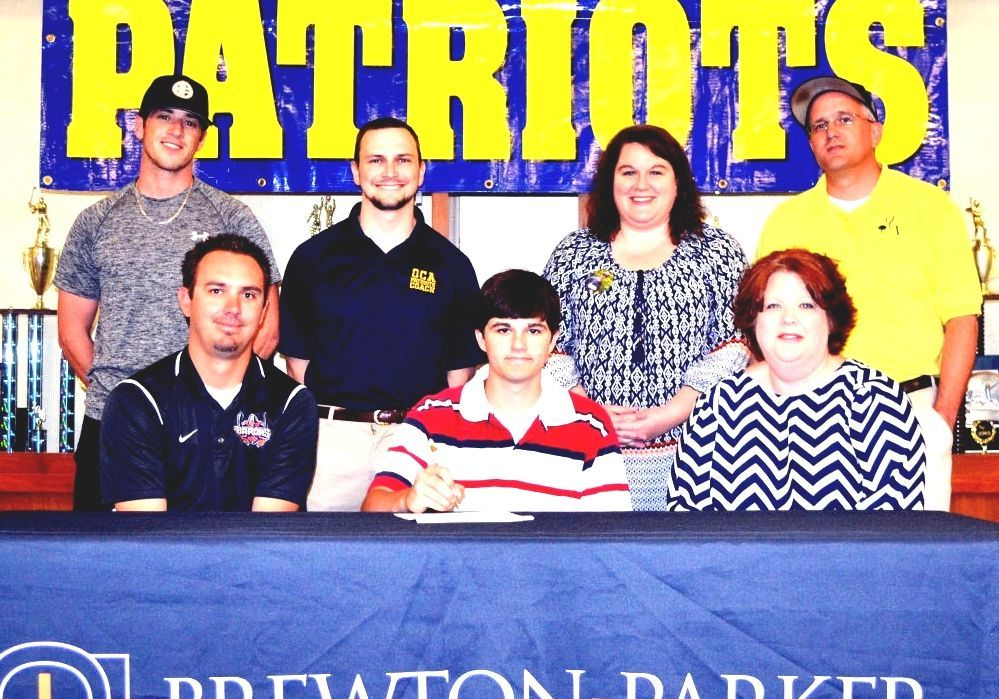 Brewton Parker College >> Brewton Parker College Brewton Parker College Athletics