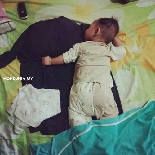 Bayi Norpiah Mattahari
