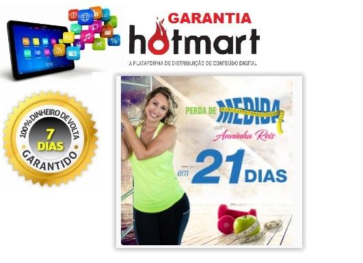 http://bit.ly/metodoperdamedidaem21dias