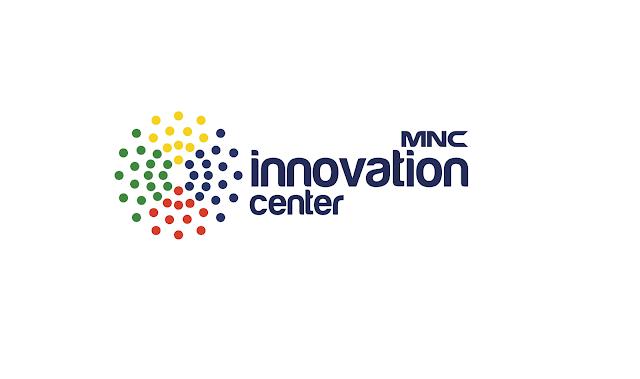 Lowongan Kerja Terbaru MNC Innovation Center