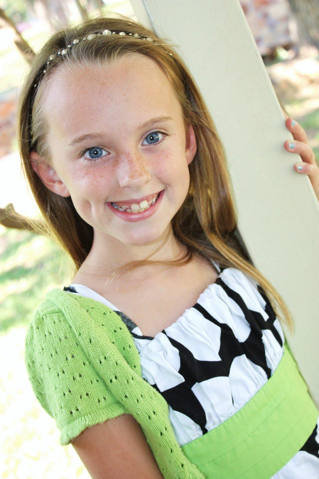Newstar Kitty I Love Nonude Models Sets Sunshine Teen