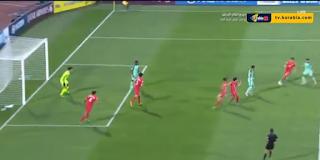 أهداف مباراة البرتغال 3 - 1 كوريا الجنوبية  فى كأس العالم للشباب