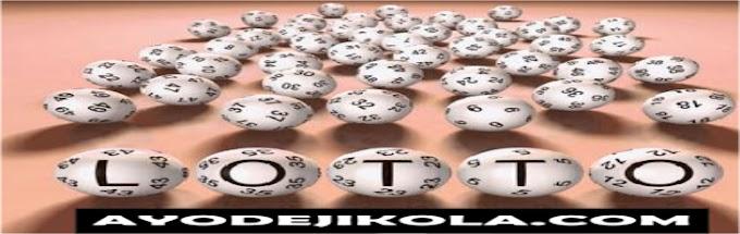 Warning To those who wants to play Baba Ijebu Lotto