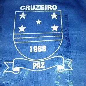 ESCUDOS DO MUNDO INTEIRO  OS CRUZEIROS DO BRASIL !!! - PARTE 3 0d1d0bf882280