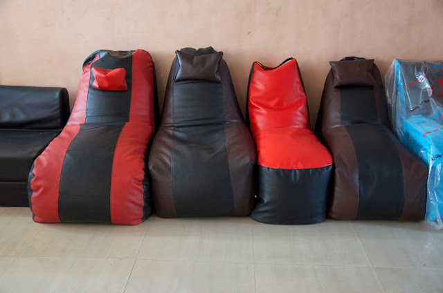 Stupendous Bombayjules Who Is Beanbag Inzonedesignstudio Interior Chair Design Inzonedesignstudiocom