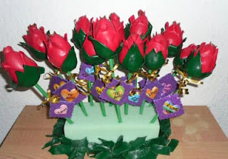 rosas-con-globos