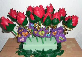rosas-con-globos