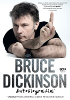 http://www.wsqn.pl/ksiazki/bruce-dickinson-autobiografia/