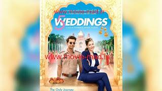 5 Weddings 2018 (www.movie-mad.in)