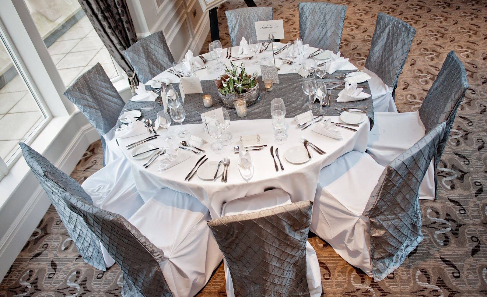 chair covers range tall director simply bows and stunning we launch our