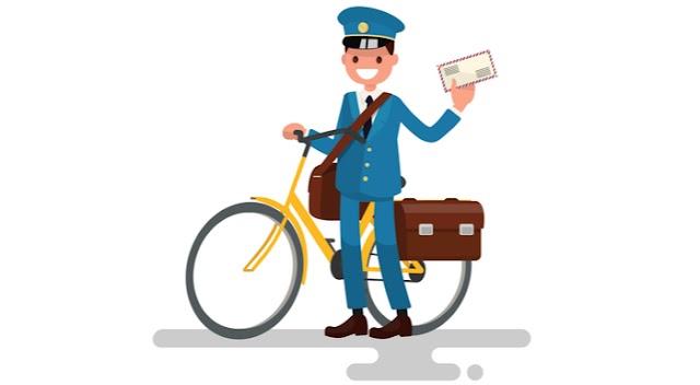 Odisha Postal Circle Postman & Mail guard -2018